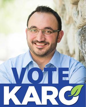 Vote Karo Image_300